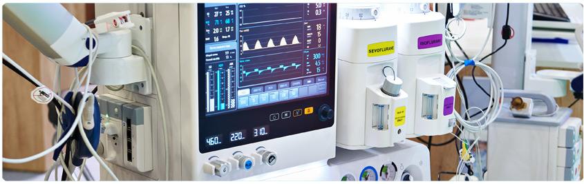 Medical Devices Regulation - Celegence EU