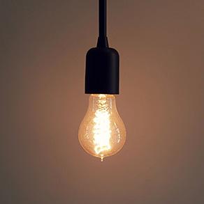 bulb-optmized