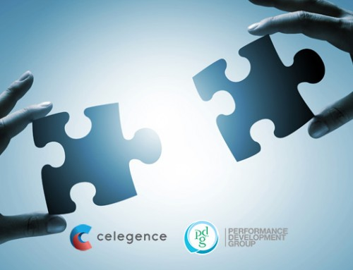 Celegence Partners with Performance Development Group to Help Life Sciences Companies Maximize their RIMS ROI