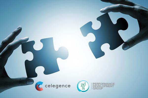 Celegence Partners Performance Development Group - Life Science - Celegence News