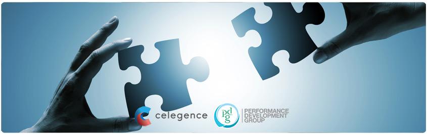 Celegence Partners Performance Development Group - Life Science Regulations - Celegence