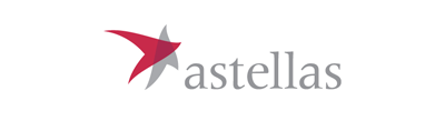Celegence - Astellas Client - Life Science Regulations