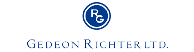 Celegence - Gedeon Richter Client - Life Science Regulations