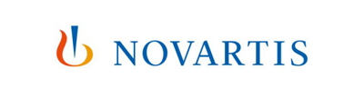 Celegence - Novartis - Life Science Regulations