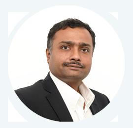 Goundalkar - VP of Regulatory Services Celegence - Life Science Regulations