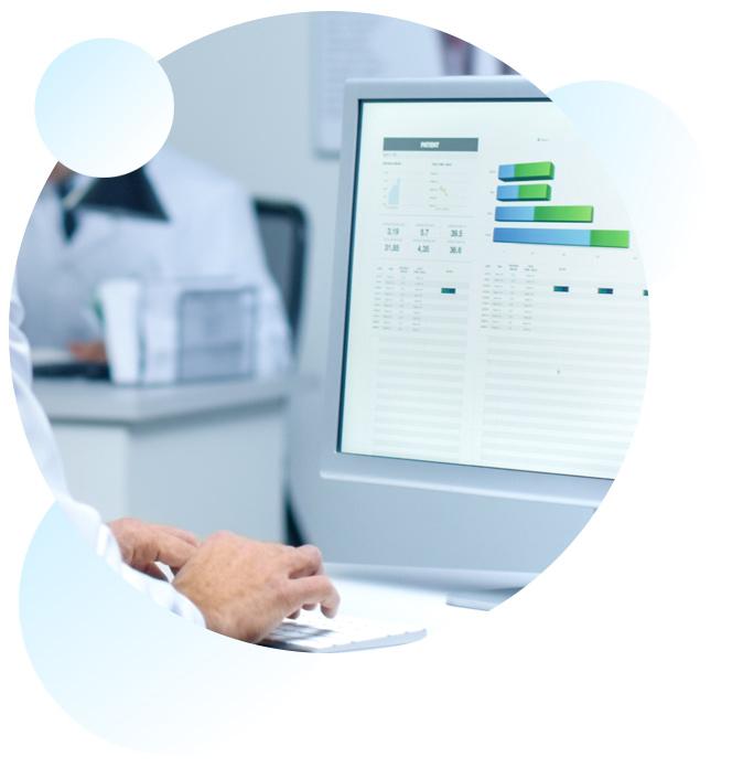Publishing eCTD Dossiers - Life Science Regulations - Celegence