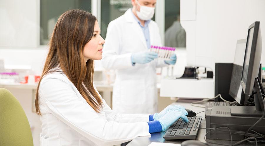 Regulatory Intelligence Services Celegence - Life Sciences Regulations