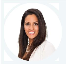 Sonia Veluchamy - CEO Celegence - Regulations Life Science