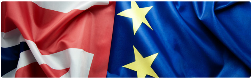 Brexit Changes to the Regulatory Process for the Life Sciences Industry