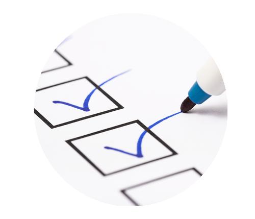 EU MDR Compliance Checklist Checklist - Celegence