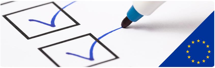 EU MDR Checklist – Key Timelines & Impact on Medical Device Companies - Celegence