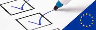 EU MDR Checklist Popup
