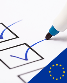 New EU MDR - Celegence Life Science - Checklist