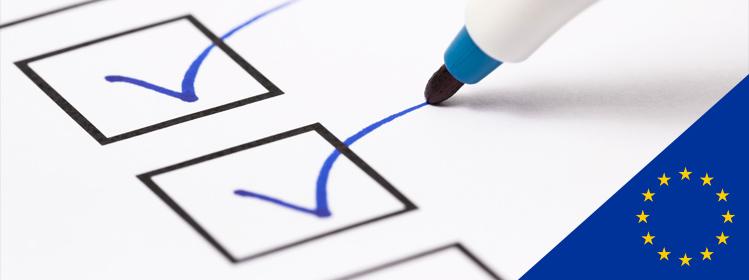 New EU MDR - Checklist - Celegence Life Science