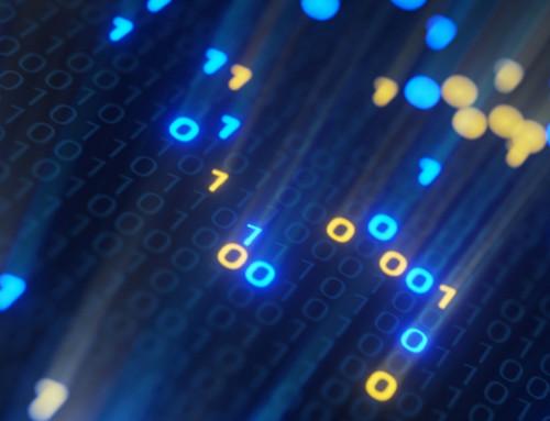 Regulatory Intelligence – Making Contextual Sense of the Flood of Data