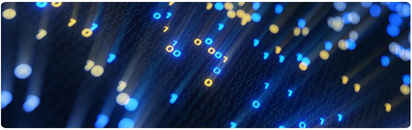 Regulatory Intelligence Solutions - Making Contextual Sense of the Flood of Data