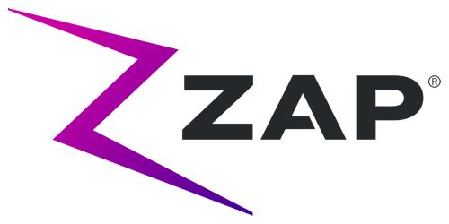 Zap Surgical - Testimonial Celegence