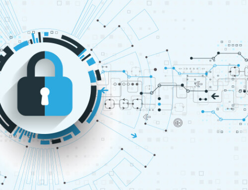 Guidance on Addressing Cybersecurity of Connected Medical Devices