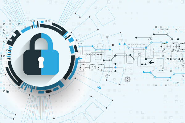 Guidance on Addressing Cybersecurity of Connected Medical Devices - Celegence Medical Device Regulations - Feature