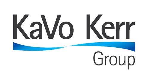 Kavo Kerr - Testimonial Celegence