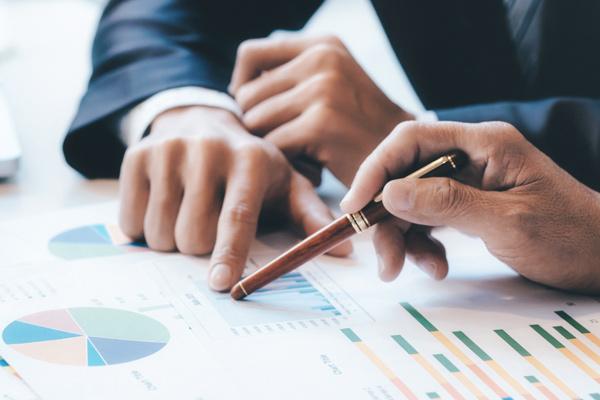 Risk Management Requirement Under EU MDR - Celegence