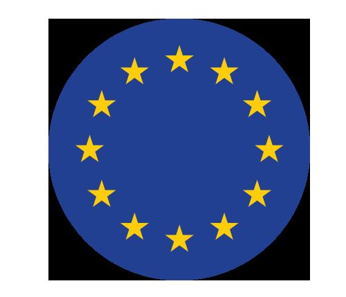 EU MDR Medical Devices - Regulatory Compliance - Celegence