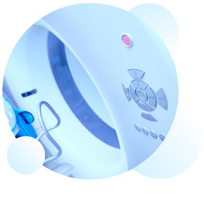 Medical Devices EU MDR Regulation - Celegence