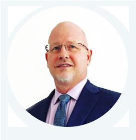 John N. Bradsher - Regulatory Affairs & Quality Assurance Expert Celegence - Life Science Regulations