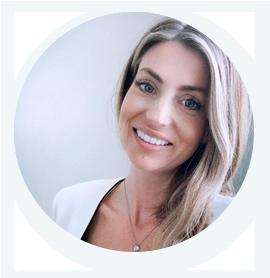 Michelle Wilken - Director of Commercial Strategy Celegence