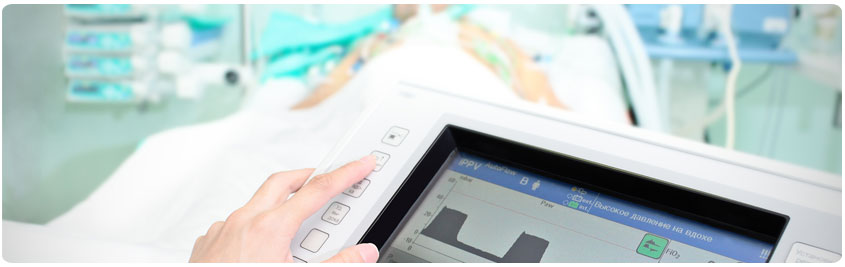 Why Software as a Medical Device (SaMD) is Prioritized in the EU MDR - Celegence