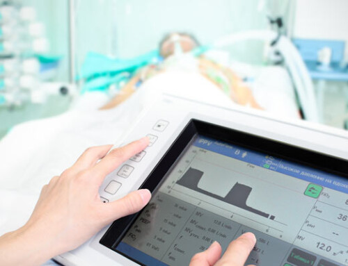 Why Software as a Medical Device (SaMD) is Prioritized in the EU MDR – Industry Perspective