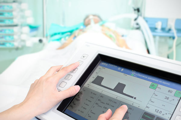 Why Software as a Medical Device (SaMD) is Prioritized in the EU MDR - Feature