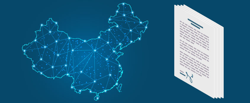 China eCTD Requirements – Center for Drug Evaluation (CDE) Guidelines - Celegence
