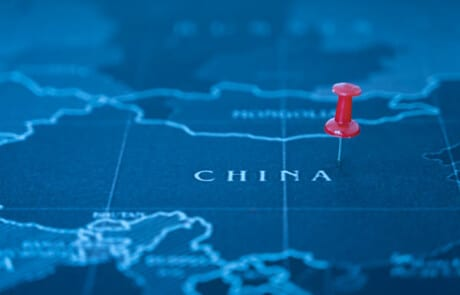 Establishing a Center of Excellence - CoE - for China eCTD Submissions - Celegence Case Study