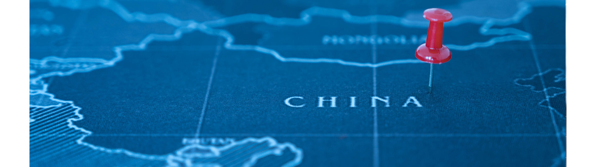 Establishing a Center of Excellence - CoE - for China eCTD Submissions - Celegence