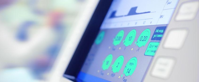 Medical Device Approvals – FDA Vs EU MDR - Celegence