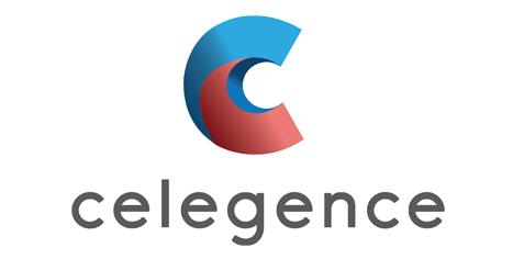 Sonia Veluchamy - CEO Celegence