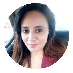 Akanksha Dhasmana - Instructional Designer - Celegence
