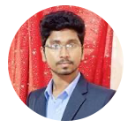 Jegathis Kumar - Celegence Life Sciences