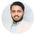 Koushik Chakraborty - Junior Associate Regulatory Affairs – Celegence