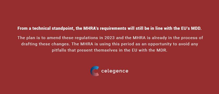 Experts Medical Device Regulatory Compliance - Celegence