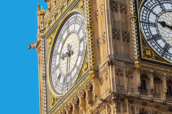 Medical Device Legislation UK - Celegence