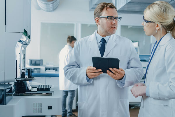 Outsourcing Medical Device Regulatory Activities - Guidance Compliance Celegence - Feature
