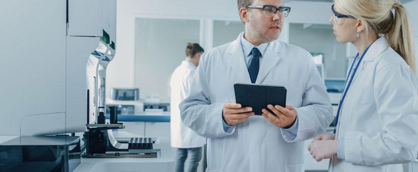Outsourcing Medical Device Regulatory Activities - Guidance Compliance Celegence