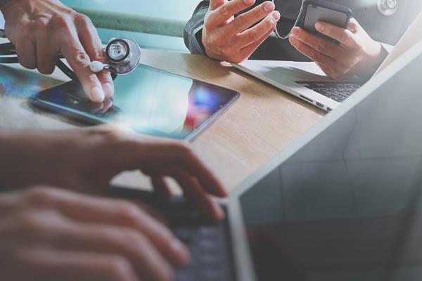 Regulatory Medical Writing - Company Core Data Sheet CCDS - Celegence - Feature