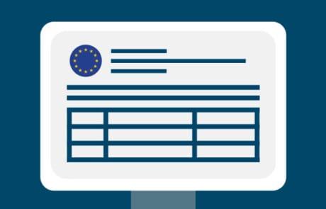 EU MDR Template Creation - Global Multinational Life Sciences Manufacturer - Celegence - Case Study