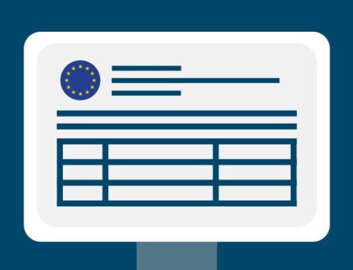 EU MDR Template Creation for a Global Multinational Life Sciences Manufacturer