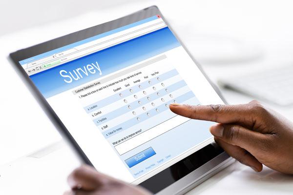 Post-Market Clinical Follow-up- End-User Surveys - Celegence - Feature