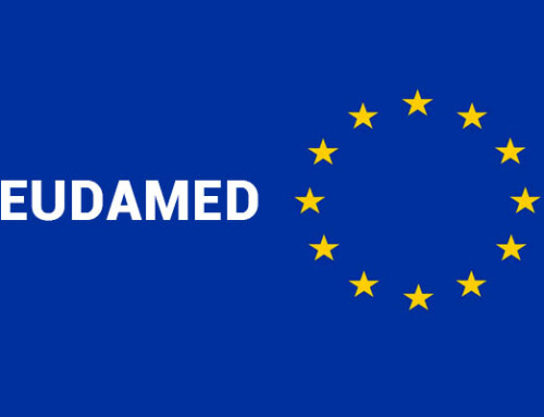 EUDAMED – What's The Fuss About? Guide to EUDAMED