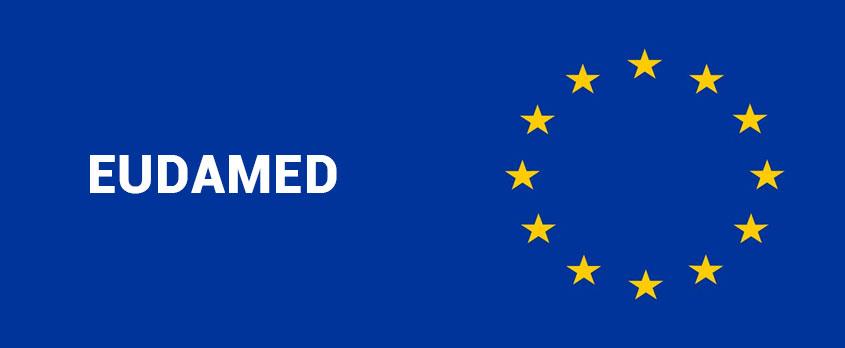 EUDAMED Guide - Celegence Life Sciences Consultacy